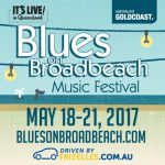 Blues 2017 Website Tab