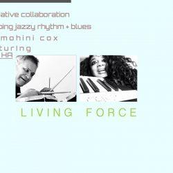 Living Force July 23 Coolangatta