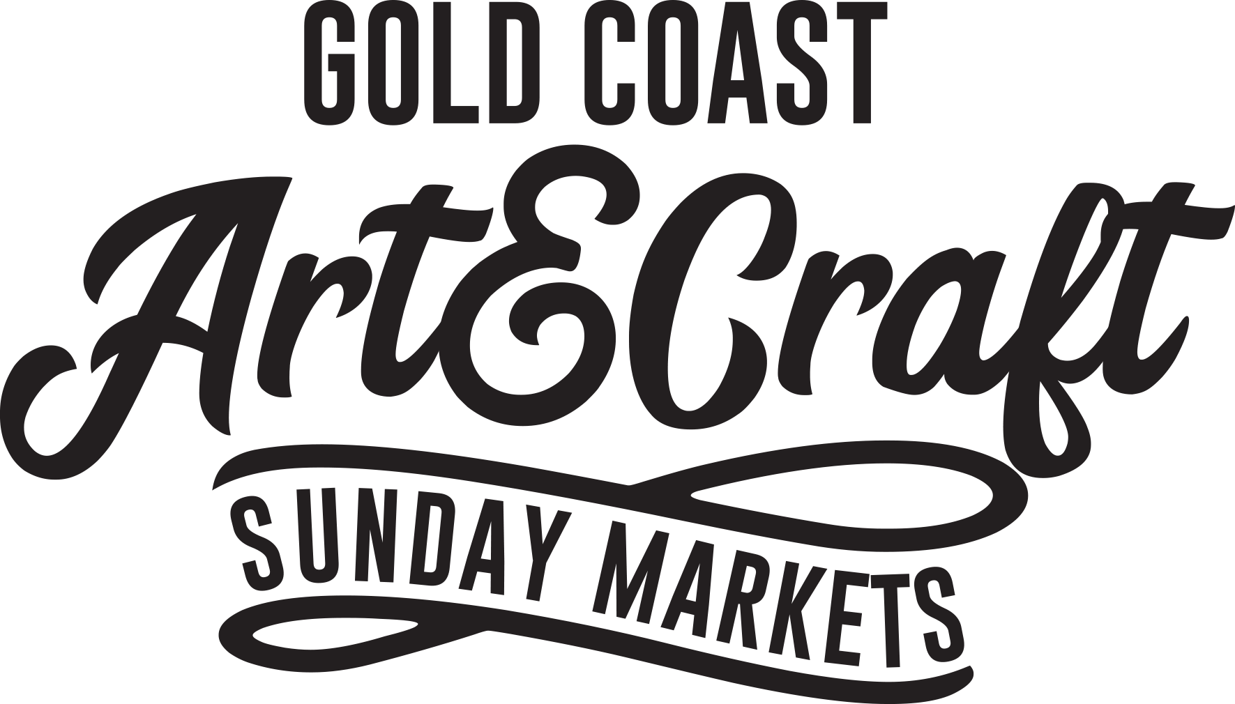 The Gold Coasts Famous Beachside Markets