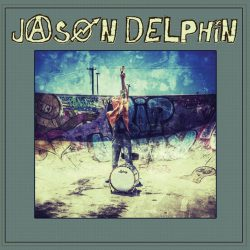 Jason Delphin