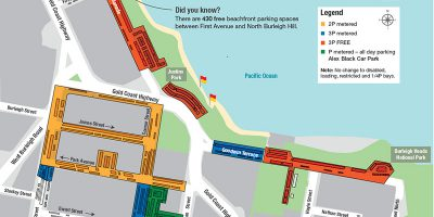 burleigh-heads-parking-changes